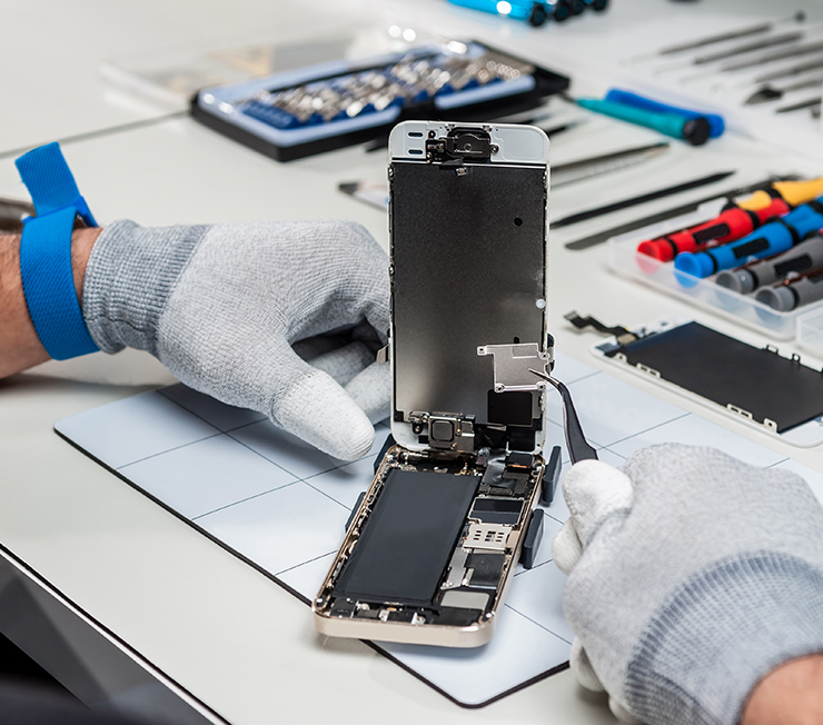 mobile-phone-and-tablet-data-recovery-services